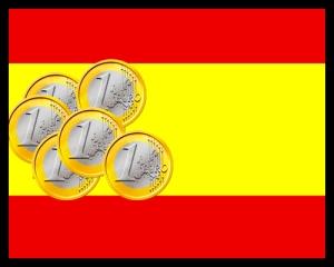 Spain is caro